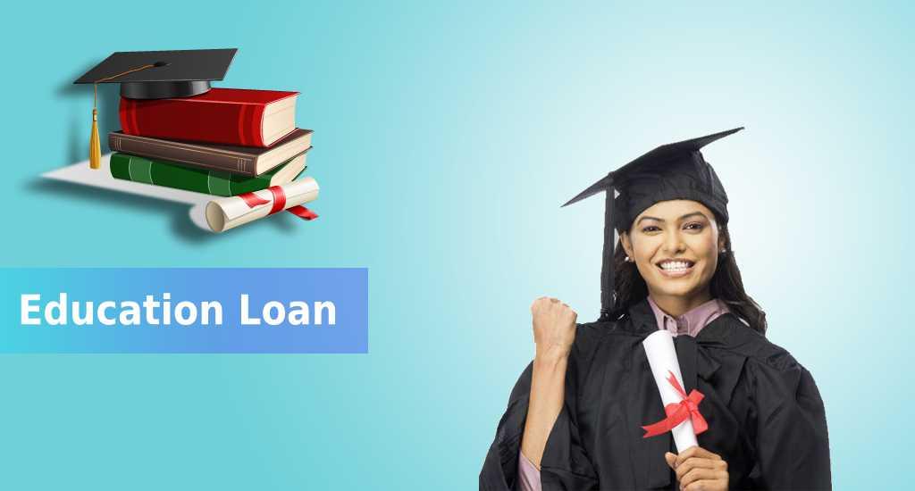 education -loan